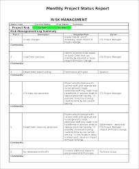 Child Care Incident Report Example Fire Report Template