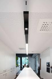 track lighting sloped ceiling inspirational 77 best retail images on pinterest track lighting sloped ceiling s77 track