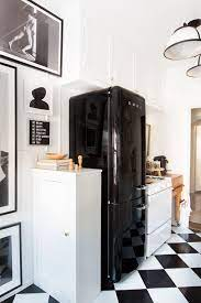 Layout and storage solutions are all explained, as well as colour, materials and lighting that will make your kitchen look and feel spacious and comfortable. 60 Best Small Kitchen Design Ideas Decor Solutions For Small Kitchens