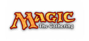 Magic: The Gathering at Shuffle & Cut - Shuffle & Cut Games, Orange ...