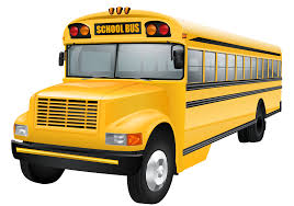 free school bus clipart 7 2 - WikiClipArt