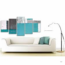 extra large contemporary wall art luxury extra teal grey abstract intended for most up to date on extra large wall art teal with view gallery of extra large contemporary wall art showing 14 of 15