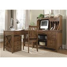 Corner L Shape Desks Store Store For Homes Furniture Newton