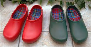 garden clogs womens. German Garden Shoes Clogs Womens R