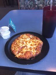 photo of round table pizza fairfield ca united states personal size cheese
