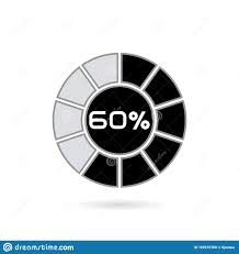 50 Percent Pie Chart Percentage Diagram 10 20 30 40 50 60 70 80 90 100 Percent