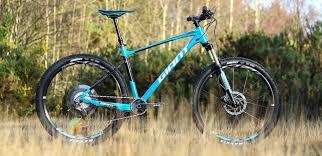66 Prototypic Giant Bikes Australia Size Chart