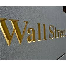 Wall Street Index Live Chart Spread Betting On The Wall Street Index And Us Shares