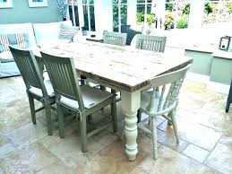 rustic dining room table sets old and vintage country style dining room sets with varnish wooden rustic dining room table sets