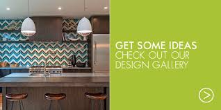 founded in 2005 we design and manufacture colorful modern tile for kitchens bathrooms pools floors and commercial spaces