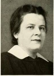 Margaret-Calhoun | suzanne_huffman | Flickr