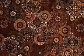 area rug burnt orange 5 x 8 large contemporary rugs