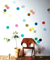 wall decoration with paper ideas brick wallpaper decorating ideas wall decoration with paper ideas