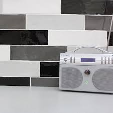30x7 5cm windsor grey kitchen wall tiles