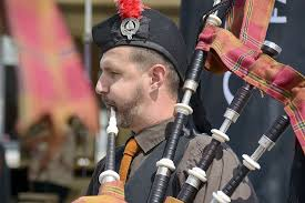 All of these celtic and scottish musical instruments are carefully crafted from beautiful materials like cocus wood. Bagpipes Music Scotland Musical Instrument Uniform Scottish Man Musician Instrument Wind Instrument Pxfuel