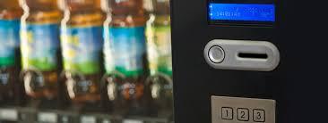 Bu Vending Machines Stunning Snack Beverage Vending Vending Services Boston University
