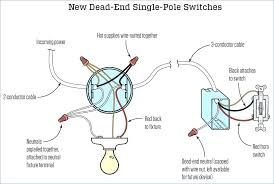 3 way motion sensors 3 way motion sensor light switch wiring diagram 3 way motion sensor light switch wiring diagram 3 way motion sensors 3 way motion sensor light switch wiring diagram raspberry pi 3 motion