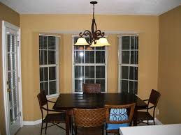 Lowes Light Fixtures Dining Room Home Design - Unique dining room lighting