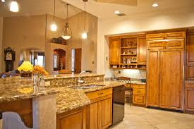 Designing A New Kitchen Layout Kitchen Contemporary Charmer Pictures Design New Kitchens U Shaped
