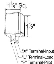 ke and turn signal wiring diagram ke wiring diagrams