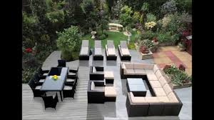 expensive patio furniture. Amazing Large Patio Table Furniture Top Rated And Expensive Youtube Home Decorating Pictures X