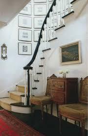 stair. Staircase IdeasFoyer ...