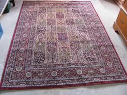 floor rug measure s 2 30x1 70 turkish rugs carpets gumtree australia parramatta area girraween 1177674513