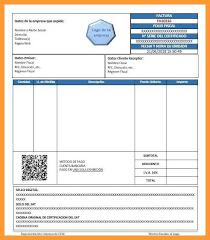 Formato De Minuta En Excel 9 10 Formato De Factura En Blanco Aikenexplorer Com
