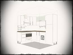 basic kitchen design layouts. Simple Kitchen Design For Middle Class Family Small Layout Home Owners Interior Basic Layouts