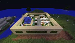 Small Picture minecraft flower garden Google Search Minecraft ideas