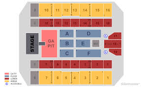 Find Tickets For The Comas At Ticketmaster Com