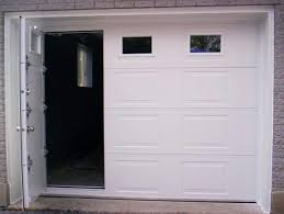garage door with entry doorGarage Garage Door With Entry Door  Home Garage Ideas