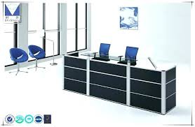 office counter desk. Office Counter Large Size Of Desk Front Definition Images Inspiration Home File Shadeville R