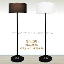 standing lamps for living room floor standing lamps for living room 1 living room floor standing