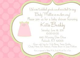 Baby Shower Invitations Fascinating And Cute Baby Shower Cute Baby Shower Invitation Ideas