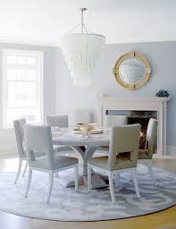 12 stunning ideas round dining room rugs corepy pantry