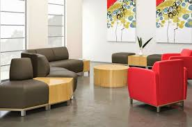 office furniture guest chairs. Full Size Of Office Furniture:cheap Waiting Room Chairs Set Manufacturers Furniture Guest