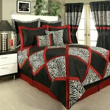 red quilt queen size sherry true safari red bed sets boston red sox regarding attractive household boston red sox twin bedding sets decor