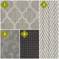 carpets that would make great area rugs 1