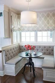 favorite pins friday diy banquette cushions robertshoffman