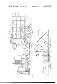 similiar mcneilus wiring schematic keywords patent us4057010 vehicle mounted compactor apparatus google · wiring diagram