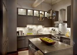 pendant lighting island bench. pendant lights for kitchen island bench contemporary with marble tile stone lighting h