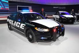 2018 ford interceptor. fine 2018 2018 ford police responder hybrid new york auto show featured image large  thumb0 inside ford interceptor