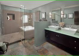Design per bagno piccolo con doccia inspiring fine bagni minuscoli