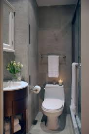Small Half Bathroom Designs White Hawthorne Wood Ladder Liner - Bathroom towel design