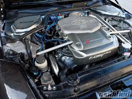 nissan 350z modified engine. Exellent Engine Modp 1007 06 O2003 Nissan 350zengine View On Nissan 350z Modified Engine D