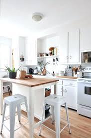 Kitchen Islands Island Small Kitchen Unique Small Kitchen Design