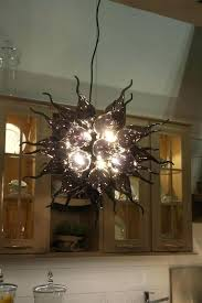 rustic foyer chandeliers large chandelier modern size of