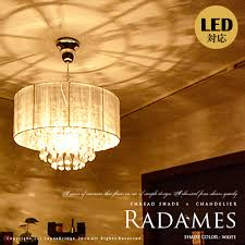 chandelier shades with led light bulbs for thread shade x stylish chandelier pendant light lighting lights white living dining imported chandeliers bedroom