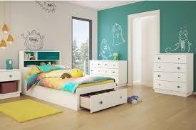 kids bedroom paint designs. Elegant Kids Bedroom Paint Ideas Designs I